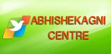 Abhishekagni Centre