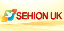 Sehion UK