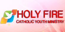 Holy Fire Catholic Ministry